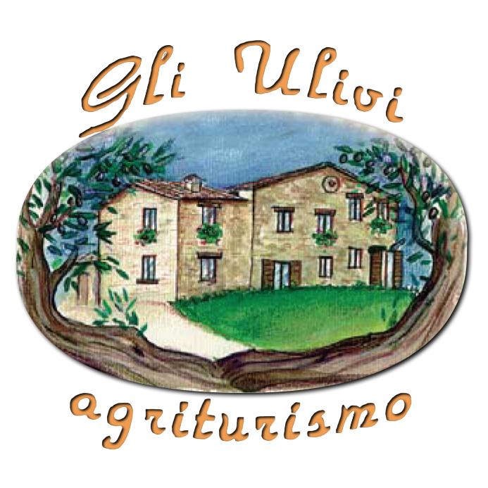 """Azienda Agrituristica """"Gli Ulivi"""" di Cingoli"""